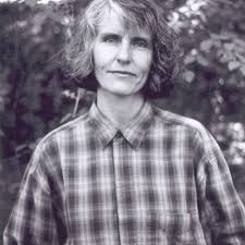 Terry Griggs | Writers' Trust of Canada