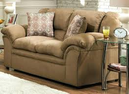 furniture raleigh nc furniture s no credit check layaway in furniture raleigh nc capital