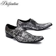 Shop Shoe Social - Great deals on Shoe Social on AliExpress
