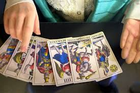 is it possible to get an accurate free tarot reading
