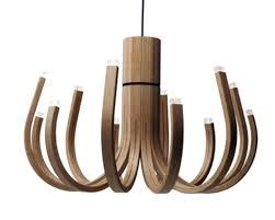 wooden chandelier drops designs