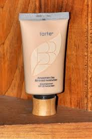 makeupalley tinted moisturizer spf 20 smooth operator write a review tarte smooth operator was ordered received this