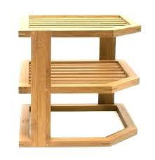 kitchen storage units with baskets white wooden storage unit with baskets basement units shelving beautiful best