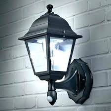 wireless wall sconces wireless wall sconces with remote sconce battery operated powered indoor led w