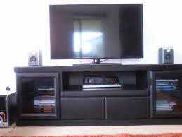 samsung tv for sale. 46 inch led samsung tv and stand for sale tv