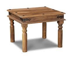 jali natural sheesham furniture thakat