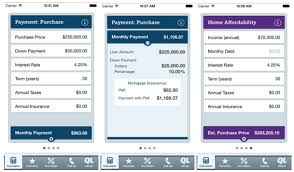 mortgage amortization comparison calculator top 3 free ios mortgage calculator apps dreamcasa org