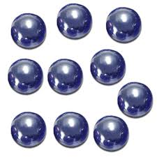 Glass Balls For Decoration Buy glass balls marbles blue and get free shipping on AliExpress 61