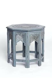moroccan style coffee table what an awesome style side table moroccan style round coffee table