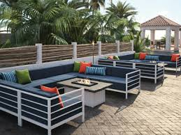 patio furniture. Allure Collections Patio Furniture