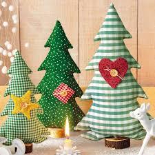 Weihnachtsdeko Selber Basteln Mit Kindern