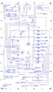 isuzu kb wiring diagram wiring diagram show isuzu kb 280 fuse box wiring diagram user isuzu kb 250 wiring diagram isuzu kb 280