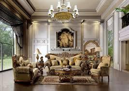 antique living room furniture sets. Living Room Vintage Design Coffee Table Antique Style Furniture Sets A