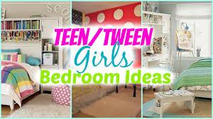 Extraordinary Girls Room Decor Ideas Girls Bedroom Decorating