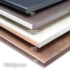 beveled edge laminate countertops laminate bevel edge laminate countertop trim install beveled edge laminate countertop