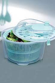 Nova Casa Salata Ve Sebze Kurutucu Fiyatı, Yorumları - Trendyol