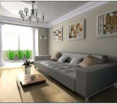 Image Charcoal Grey Grey Furniture What Color Walls Easyslim Paint Colors That Go With Gray Designing Home Lamaisongourmetnet Grey Furniture What Color Walls Easyslim Paint Colors That Go With
