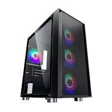 RYZEN 5 1600 8GB DDR4 240GB SSD 2GB GT740 VGA MASAÜSTÜ BİLGİSAYAR –  Avantajbilisim.com