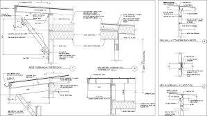 architectural engineering blueprints. Full Size Of Architecture:architecture Drawing In Autocad Technical Modern Home Architectural Engineering Deta Blueprints I