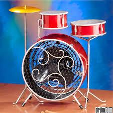 figurine-fan-drum-kit-lg.jpg