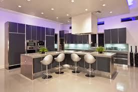 lighting in interior design. Home Interior Design The Good And Functional Impressive Lighting In