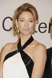 elaine irwin gold chandelier earrings gold chandelier earrings lookbook stylebistro