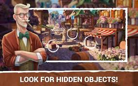 Would have liked to try, usually pretty good at this sort of puzzle. Hidden Object Fairy Tale Stories Puzzle Adventure V1 0 Apk For Android