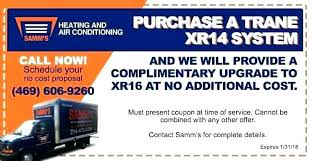 trane xr14 price. Perfect Trane Vs Review Reviews 5 Ton Trane Xr14 Air Conditioner Price On Trane Xr14 Price T