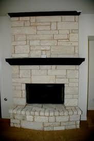 Trendy Austin Stone Fireplace 43 Austin Stone Fireplace Ideas Jg Austin Stone Fireplace