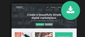 Theme Downloads Best Wordpress Themes For Edd Easy Digital Downloads 2017