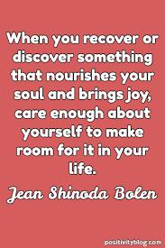 In Quote 101 Inspiring Self Esteem And Self Love Quotes