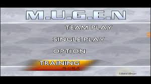 A naruto game in the mugen style with more than 40 characters, but still in development credits: Naruto X Baruto Mugen Apk For Android Bvn 3 3 Mod Apk2me