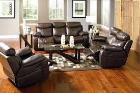 san jose funiture collection sofa and love seat furniture in san jose ca furniture s in