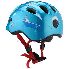 <b>Шлем Abus Smiley 2.0</b> M (50-55) Turquoise Sea, цена 135 руб ...