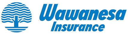 stay with wawanesa insurance