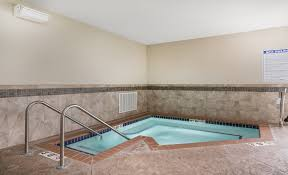 Americinn Of Hartford Americinn Hotel Suites Hartford Sd