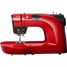 TOYOTA Quilt 50 Sewing Machine | eBay & Toyota Oekaki Renaissance Sewing Machine Stitching Craft Embroidery Draw Adamdwight.com