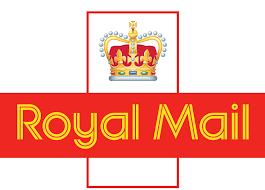 Royal Mail Wikipedia