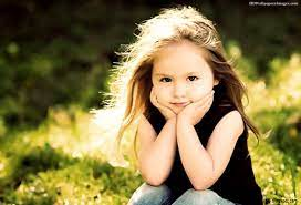 Most Beautiful Baby Girl Wallpapers Hd ...
