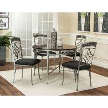 Marble Top Dining Table Round 42 Round Bluestone Marble Top Dining Table By Cramco Inc Wolf