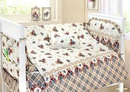 new arrival childrens bedding sets funny beige baby bedding sets cartoon bear design for aq06 167 king duvet cover sets home bedding from wongsbedlinen