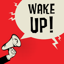 Wake-Up Calls Become Catalyst for Improvement | Production Machining