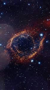 mo22-eye-of-space-star-galaxy-blue-flare
