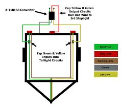3 wire trailer wiring diagram schema wiring diagram 5 wire trailer harness 3 wire trailer harness