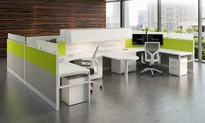 type of furniture design. delighful design use this type of furniture to futureproof your office on of design