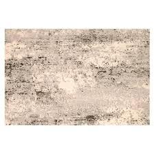 viera cream 8 x 10 area rug alternate image