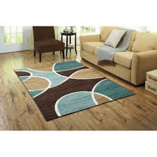 patio patio rugs outdoor feet 5x7 with birds on it camping 8x10 small round