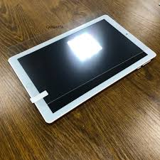 DGGR <b>tablet</b> 10 Inch <b>Screen Protection</b> Toughened membrane 10.1 ...