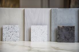 guide to trending kitchen countertops is granite still king