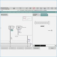 32 fresh bmw e46 electrical wiring diagram wiring diagram collection BMW Factory Wiring Diagrams at E46 Driver Window Monitor Wiring Diagram